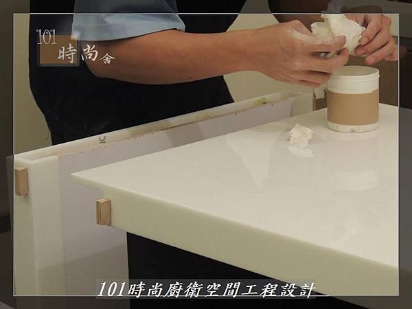 @廚具工廠直營 廚房設計一字型 作品分享:龜山王公館(30).JPG