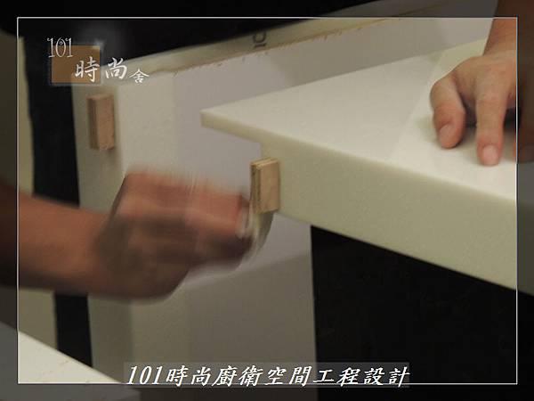 @廚具工廠直營 廚房設計一字型 作品分享:龜山王公館(31).JPG