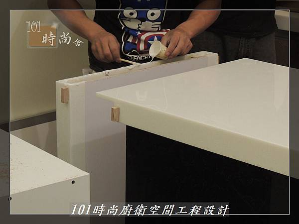 @廚具工廠直營 廚房設計一字型 作品分享:龜山王公館(36).JPG