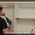 @廚具工廠直營 廚房設計一字型 作品分享:龜山王公館(38).JPG