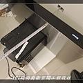 @廚具工廠直營 廚房設計一字型 作品分享:龜山王公館(43).JPG