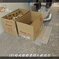 @廚具工廠直營 廚房設計一字型 作品分享:龜山王公館(45).JPG