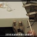 @廚具工廠直營 廚房設計一字型 作品分享:龜山王公館(39).JPG