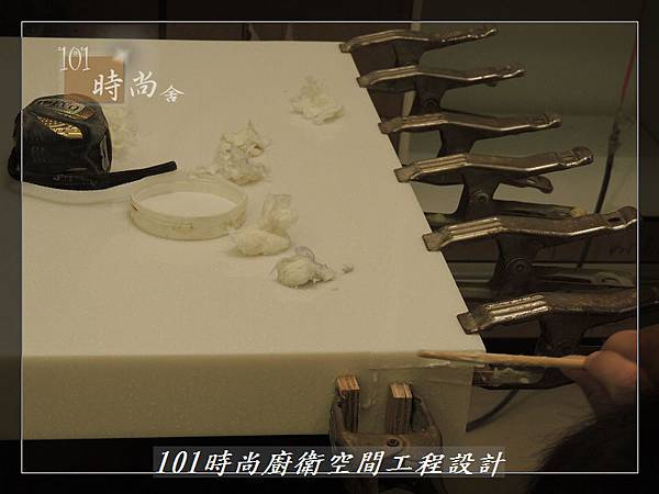@廚具工廠直營 廚房設計一字型 作品分享:龜山王公館(40).JPG