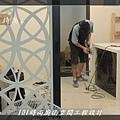 @廚具工廠直營 廚房設計一字型 作品分享:龜山王公館(48).JPG