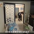 @廚具工廠直營 廚房設計一字型 作品分享:龜山王公館(49).JPG