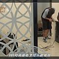 @廚具工廠直營 廚房設計一字型 作品分享:龜山王公館(46).JPG