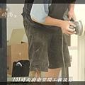 @廚具工廠直營 廚房設計一字型 作品分享:龜山王公館(47).JPG