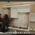 @廚具工廠直營 廚房設計一字型 作品分享:龜山王公館(53).JPG
