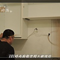 @廚具工廠直營 廚房設計一字型 作品分享:龜山王公館(52).JPG
