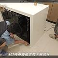 @廚具工廠直營 廚房設計一字型 作品分享:龜山王公館(51).JPG