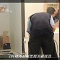 @廚具工廠直營 廚房設計一字型 作品分享:龜山王公館(50).JPG