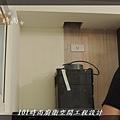 @廚具工廠直營 廚房設計一字型 作品分享:龜山王公館(57).JPG
