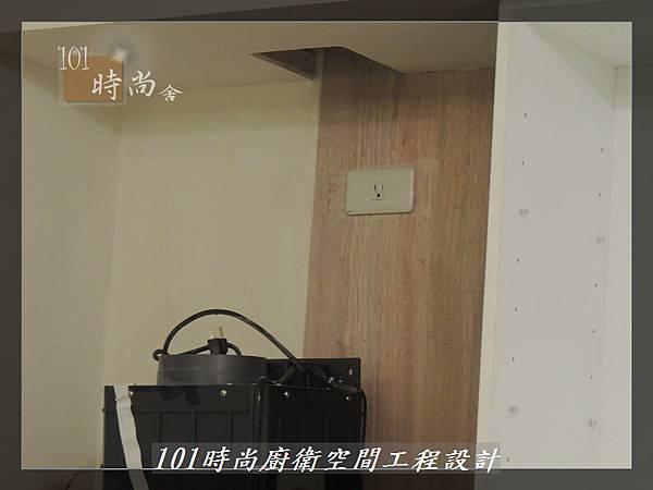 @廚具工廠直營 廚房設計一字型 作品分享:龜山王公館(54).JPG