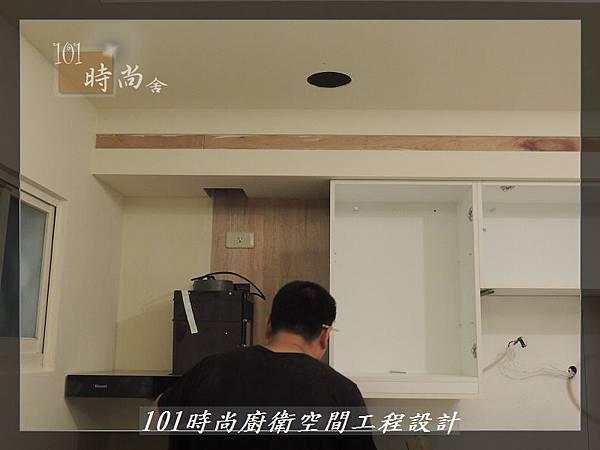 @廚具工廠直營 廚房設計一字型 作品分享:龜山王公館(56).JPG