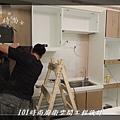 @廚具工廠直營 廚房設計一字型 作品分享:龜山王公館(61).JPG