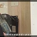 @廚具工廠直營 廚房設計一字型 作品分享:龜山王公館(63).JPG