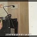 @廚具工廠直營 廚房設計一字型 作品分享:龜山王公館(66).JPG