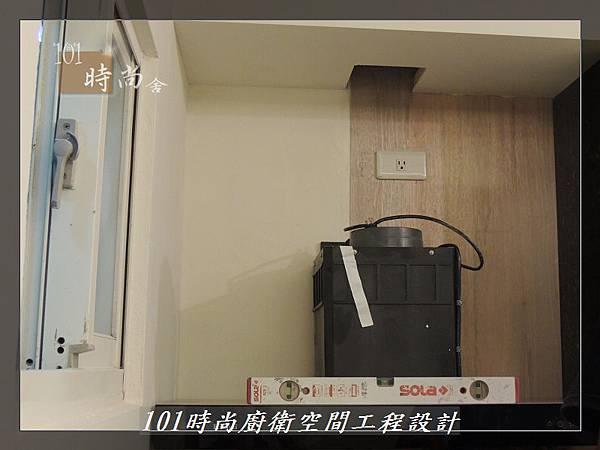 @廚具工廠直營 廚房設計一字型 作品分享:龜山王公館(58).JPG
