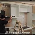 @廚具工廠直營 廚房設計一字型 作品分享:龜山王公館(60).JPG