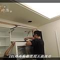 @廚具工廠直營 廚房設計一字型 作品分享:龜山王公館(72).JPG