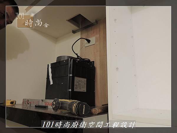@廚具工廠直營 廚房設計一字型 作品分享:龜山王公館(67).JPG