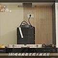 @廚具工廠直營 廚房設計一字型 作品分享:龜山王公館(69).JPG