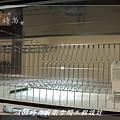@廚具工廠直營 廚房設計一字型 作品分享:龜山王公館(82).JPG