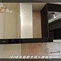@廚具工廠直營 廚房設計一字型 作品分享:龜山王公館(85).JPG