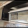 @廚具工廠直營 廚房設計一字型 作品分享:龜山王公館(84).JPG