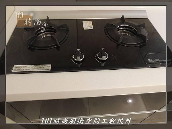 @廚具工廠直營 廚房設計一字型 作品分享:龜山王公館(87).JPG