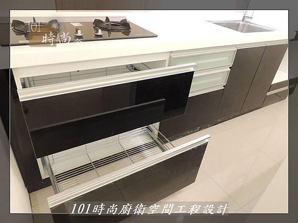 @廚具工廠直營 廚房設計一字型 作品分享:龜山王公館(90).JPG