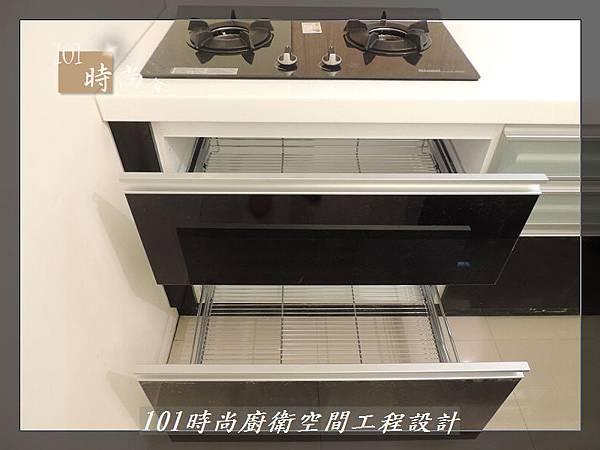 @廚具工廠直營 廚房設計一字型 作品分享:龜山王公館(88).JPG