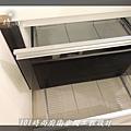 @廚具工廠直營 廚房設計一字型 作品分享:龜山王公館(89).JPG