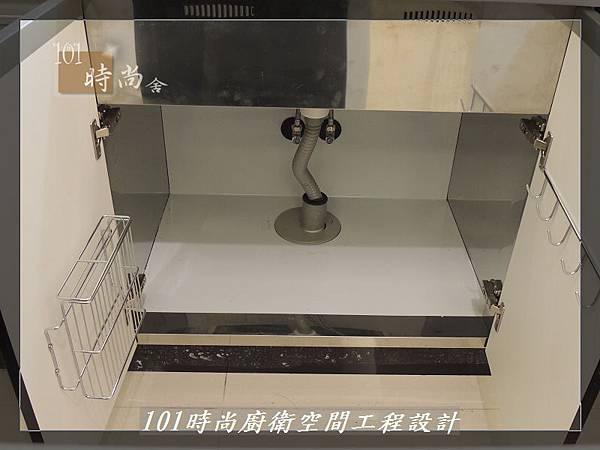 @廚具工廠直營 廚房設計一字型 作品分享:龜山王公館(96).JPG