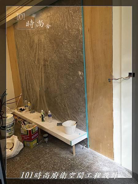 @廚具工廠直營 廚房設計一字型 作品分享:龜山王公館(121).JPG