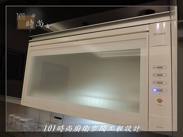@廚具工廠直營 廚房設計一字型 作品分享:龜山王公館(78).JPG