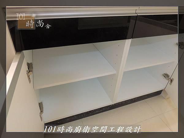 @廚具工廠直營 廚房設計一字型 作品分享:龜山王公館(100).JPG