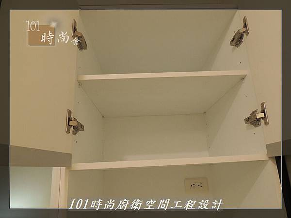 @廚具工廠直營 廚房設計一字型 作品分享:龜山王公館(104).JPG