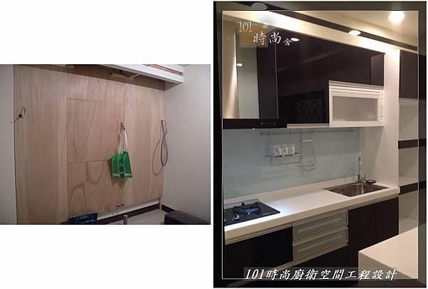 @廚具工廠直營 廚房設計一字型 作品分享:龜山王公館(151).jpg