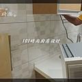 @廚具工廠直營 廚房設計一字型 作品分享:基隆楊公館(4).JPG