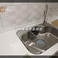 @廚具工廠直營 廚房設計一字型 作品分享:基隆楊公館(3).JPG