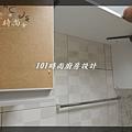 @廚具工廠直營 廚房設計一字型 作品分享:基隆楊公館(2).JPG