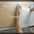 @廚具工廠直營 廚房設計一字型 作品分享:基隆楊公館(6).JPG