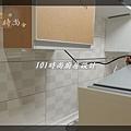 @廚具工廠直營 廚房設計一字型 作品分享:基隆楊公館(5).JPG