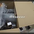 @廚具工廠直營 廚房設計一字型 作品分享:基隆楊公館(8).JPG