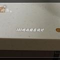 @廚具工廠直營 廚房設計一字型 作品分享:基隆楊公館(11).JPG