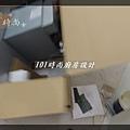 @廚具工廠直營 廚房設計一字型 作品分享:基隆楊公館(10).JPG
