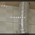 @廚具工廠直營 廚房設計一字型 作品分享:基隆楊公館(14).JPG