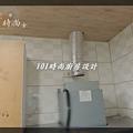 @廚具工廠直營 廚房設計一字型 作品分享:基隆楊公館(13).JPG